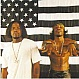 OUTKAST - STANKONIA - ARISTA - CD - MR59893
