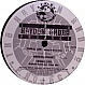 HAYDEN ANDRE PROJECT - TRIBAL LIFE - STROBE - VINYL RECORD - MR6103