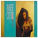 INNER CITY AIN'T NOBODY BETTER - Vinyl Records - MR617