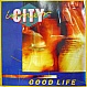 INNER CITY - GOOD LIFE (PICTURE COVER) - TEN - VINYL RECORD - MR622