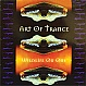 ART OF TRANCE - WILDLIFE ON ONE - PLATIPUS - VINYL RECORD - MR62368