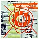 UNDERWORLD - MMM SKYSCRAPER I LOVE YOU - BOYS OWN - VINYL RECORD - MR6301