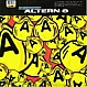 ALTERN 8 - EVERYBODY - NETWORK - VINYL RECORD - MR63537
