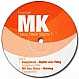 MK CLASSIC REMIXES VOLUME 1 - Vinyl Records - MR65076