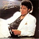 MICHAEL JACKSON - THRILLER - EPIC - VINYL RECORD - MR73207