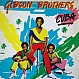 GIBSON BROTHERS - CUBA (MINI ALBUM) - ISLAND - VINYL RECORD - MR73907