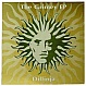 DILLINJA - GRIMEY EP - V RECORDINGS 37 - VINYL RECORD - MR77074