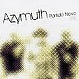 AZYMUTH PARTIDO NOVO - Vinyl Records - MR80220