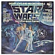 ORIGINAL SOUNDTRACK STAR WARS AND MORE SCI FI GREATS - Vinyl Records - MR84033