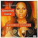 TRUTH HURTS - TRUTHFULLY SPEAKING - AFTERMATH - VINYL RECORD - MR84705