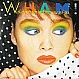 WHAM - WAKE ME UP BEFORE YOU GO-GO - EPIC - VINYL RECORD - MR88601