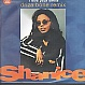 SHANICE - I LOVE YOUR SMILE (REMIXES) - MOTOWN - VINYL RECORD - MR89111