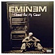 EMINEM - CLEANIN OUT MY CLOSET - AFTERMATH - VINYL RECORD - MR89345