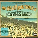 MR89477: FATBOY SLIM & MIDFIELD GENERAL PRESENT - BIG BEACH BOUTIQUE II - IMPORT CD - SOUTHERN FRIED