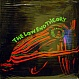 A TRIBE CALLED QUEST - LOW END THEORY - JIVE - VINYL RECORD - MR89578