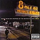 ORIGINAL SOUNDTRACK - 8 MILE - SHADY RECORDS - CD - MR96252