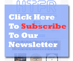 EMail Subscription / Newsletter