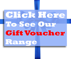 Purchase Gift Vouchers