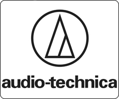 Visit Audio Technica Section