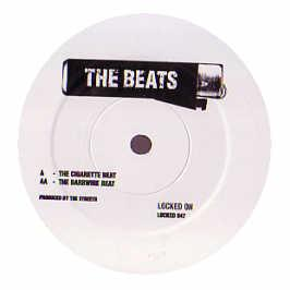 The Streets - The Beats