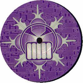 Various Artists - Technohead 4
