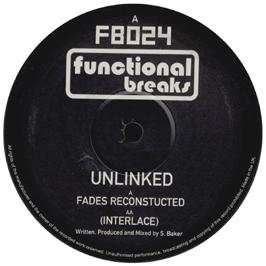 Unlinked - Fades Reconstructed