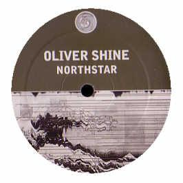 Oliver Shine - Northstar