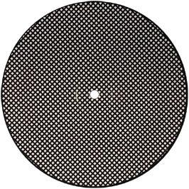 Soulwax - Ny Excuse (Pic Disc)