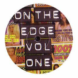 On The Edge - Volume One