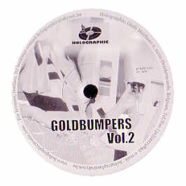 Goldbumpers - Give And Take