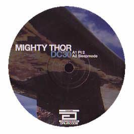 Mighty Thor - Pt 2 / Sleepmode / Copies Of Clones