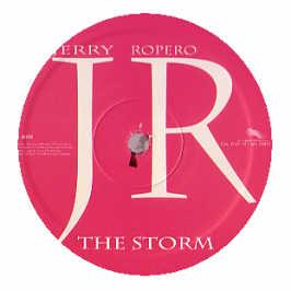 Jerry Ropero - The Storm