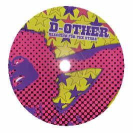 D Other - Reaching For The Stars