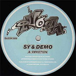 Sy & Demo - Devotion