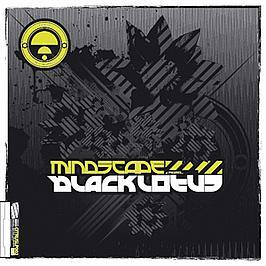 Mindscape - Black Lotus