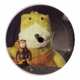 Mr Oizo - Flatbeat