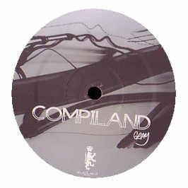 Gray - Compiland