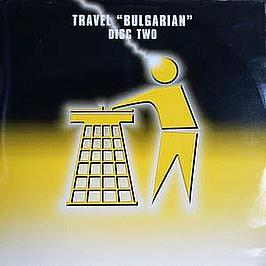 Travel - Bulgarian (Disc Two)