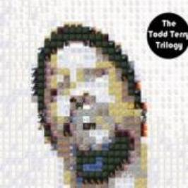 Todd Terry Presents - Past, Present & Future (Triple Cd)