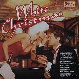 various artists - White Christmas