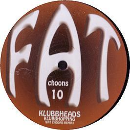Klubbheads - Klubbhopping (2008 Remix)