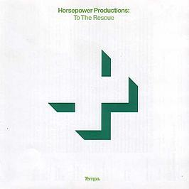 Horsepower Productions - To The Rescue