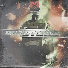 various artists - Unstoppable