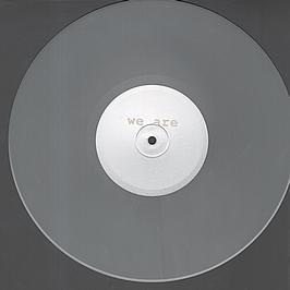 We Are - Volume 9 (Grey Vinyl)
