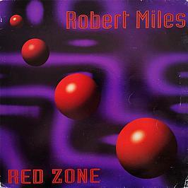 Robert Miles - Red Zone