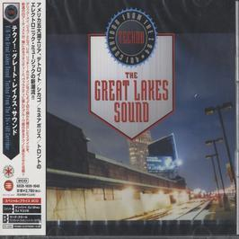 various artists - The Great Lakes Sound