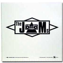 Klf / The Jams - 1987 (Rare Banned Album)