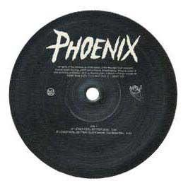 Phoenix - If I Ever Feel Better (Remixes)