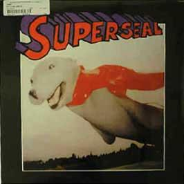 Qbert - Super Seal Breaks