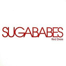 Sugababes - Red Dress